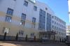 Воронежский Международный институт компьютерных технологий