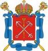 Санкт-Петербургский институт машиностроения (ЛМЗ-ВТУЗ)